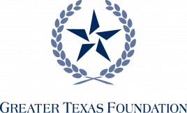 Greater-Texas-Foundation.png